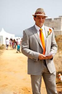 YWM Casares la torre del sal 2 200x300 - Louisa & Sam Wedding | Casares | Torre De La Sal