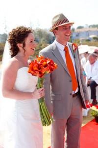 YWM Casares la torre del sal 5 200x300 - Louisa & Sam Wedding | Casares | Torre De La Sal