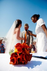 YWM Casares la torre del sal 6 200x300 - Louisa & Sam Wedding | Casares | Torre De La Sal
