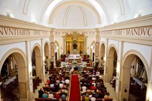 YWM-Iglesia-San-Pedro-wedding-video-2