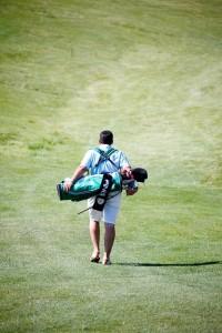 YWM-pre-wedding-groom-golf-antequera-1