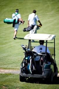 YWM-pre-wedding-groom-golf-antequera-2