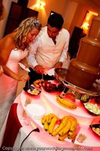 YWM-wedding-chocolate-fountain-antequera-6