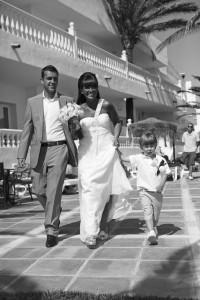 YWM-wedding-el-oceano-hotel-miraflores-june09-1
