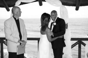 YWM-wedding-el-oceano-hotel-miraflores-june09-2