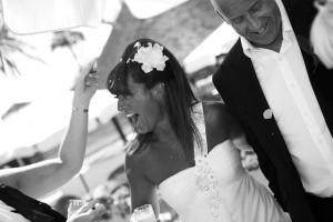 YWM-wedding-el-oceano-hotel-miraflores-june09-3