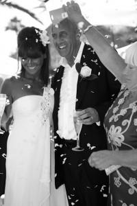YWM-wedding-el-oceano-hotel-miraflores-june09-4