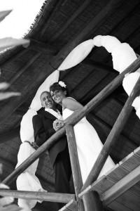 YWM-wedding-el-oceano-hotel-miraflores-june09-5