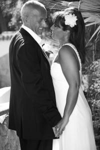 YWM-wedding-el-oceano-hotel-miraflores-june09-6