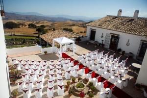YWM-wedding-fuente-del-sol-antequera-1