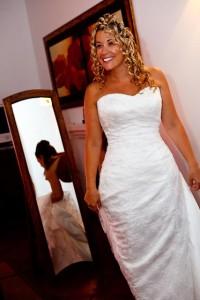 YWM-wedding-fuente-del-sol-antequera-2