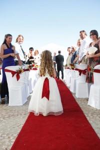 YWM-wedding-fuente-del-sol-antequera-3