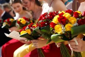 YWM-wedding-fuente-del-sol-antequera-4