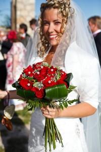 YWM-wedding-fuente-del-sol-antequera-5