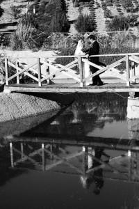 YWM-wedding-fuente-del-sol-antequera-6