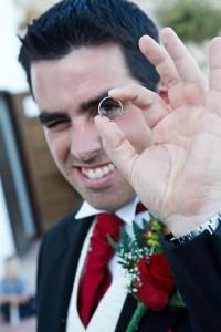 YWM-wedding-fuente-del-sol-antequera-7