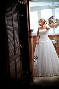 YWM wedding nicola guadalmina spa hotel 1 200x300 - Nicola & Graham's Wedding   Guadalmina Spa Hotel