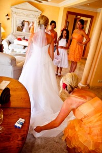YWM-wedding-nicola-guadalmina-spa-hotel-2