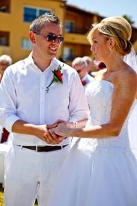 YWM wedding nicola guadalmina spa hotel 3 200x300 - Nicola & Graham's Wedding   Guadalmina Spa Hotel