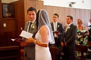 YWM-wedding-santo-christo-tikitano-1
