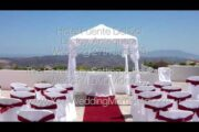 Video thumbnail for youtube video Jamie & Katies Wedding | Hotel Fuente Del Sol | Antequera – Wedding Photographer & Videographer – Marbella, Mijas, Benalmadena, Nerja, Malaga, Spain & Gibraltar