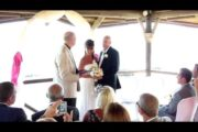 Video thumbnail for youtube video Paul & Alison's Wedding | El Oceano Beach Hotel | Miraflores Playa – Wedding Photographer & Videographer – Marbella, Mijas, Benalmadena, Nerja, Malaga, Spain & Gibraltar