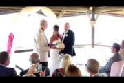 Video thumbnail for youtube video Paul & Alison's Wedding | El Oceano Beach Hotel | Miraflores Playa – Wedding Photographer & Videographer – Marbella, Mijas, Benalmadena, Nerja, Malaga, Spain & Gibraltar