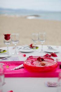 ywm-wedding-amy-guadalmina-spa-hotel-1
