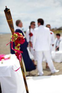 ywm-wedding-amy-guadalmina-spa-hotel-2