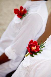 ywm-wedding-amy-guadalmina-spa-hotel-3