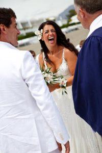 ywm-wedding-amy-guadalmina-spa-hotel-4