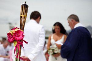 ywm-wedding-amy-guadalmina-spa-hotel-5