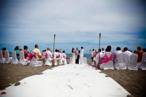 ywm-wedding-amy-guadalmina-spa-hotel-6