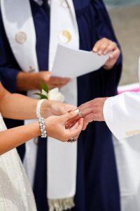 ywm-wedding-amy-guadalmina-spa-hotel-7