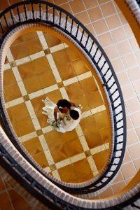ywm-wedding-amy-guadalmina-spa-hotel-8
