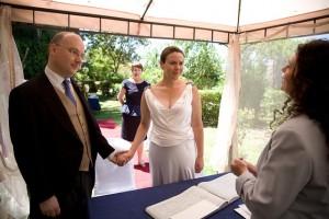 YWM-wedding-gibraltar-the-rock-hotel-2