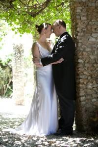 YWM-wedding-gibraltar-the-rock-hotel-4