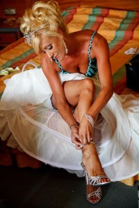 YWM wedding tamisa golf hotel dodds 1 200x300 - Chris & Michelle's Wedding | Tamisa Golf Hotel