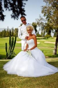 YWM wedding tamisa golf hotel dodds 2 200x300 - Chris & Michelle's Wedding | Tamisa Golf Hotel