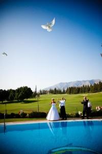 YWM wedding tamisa golf hotel dodds 4.jpg 200x300 - Chris & Michelle's Wedding | Tamisa Golf Hotel