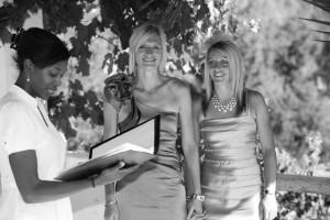 YWM-Gay-Wedding-Same-Sex-Wedding-Antequerra-1