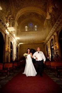 YWM-Wedding-Seville-Alfonso-XIII-Hotel-1