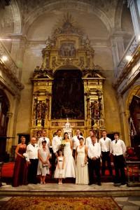 YWM-Wedding-Seville-Alfonso-XIII-Hotel-2