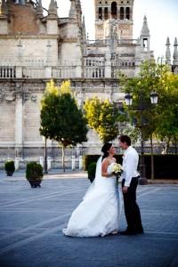 YWM-Wedding-Seville-Alfonso-XIII-Hotel-3