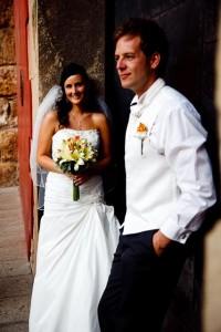 YWM-Wedding-Seville-Alfonso-XIII-Hotel-4