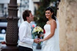 YWM-Wedding-Seville-Alfonso-XIII-Hotel-5