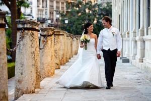 YWM-Wedding-Seville-Alfonso-XIII-Hotel-6