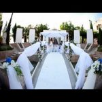 Video thumbnail for youtube video Lydia & Andrew's Wedding at the stunning Hotel Villa Padierna – Wedding Photographer & Videographer – Marbella, Mijas, Benalmadena, Nerja, Malaga, Spain & Gibraltar