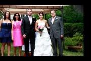 Video thumbnail for youtube video Ryan and Laura's Wedding at The Rock Hotel in Gibraltar – Wedding Photographer & Videographer – Marbella, Mijas, Benalmadena, Nerja, Malaga, Spain & Gibraltar
