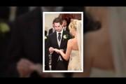 Video thumbnail for youtube video Michael & Nicole's Wedding – San Roque & Cortijo Los Canos, Sotogrande – Wedding Photographer & Videographer – Marbella, Mijas, Benalmadena, Nerja, Malaga, Spain & Gibraltar